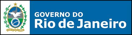 18º CONCURSO PARA INGRESSO NA CLASSE INICIAL DA CARREIRA DE PROCURADOR